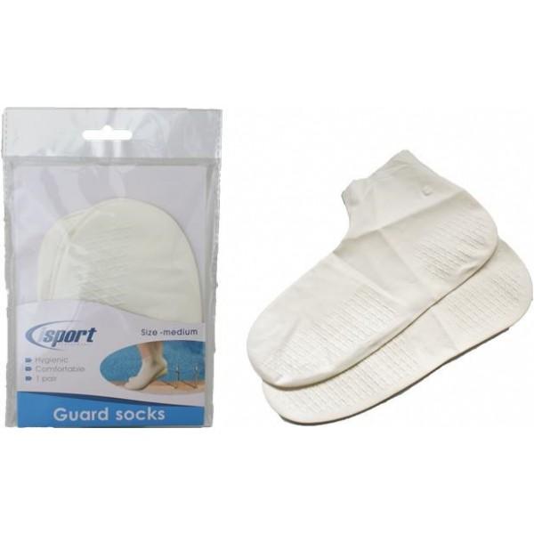 Isport Guard Socks Xlg