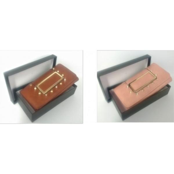 Wallet (2 Colours)