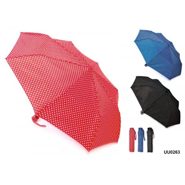 Umbrella - Spot Cdu