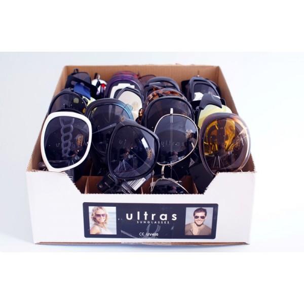 Adult Sunglasses - 24